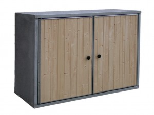 20-S Holztüren